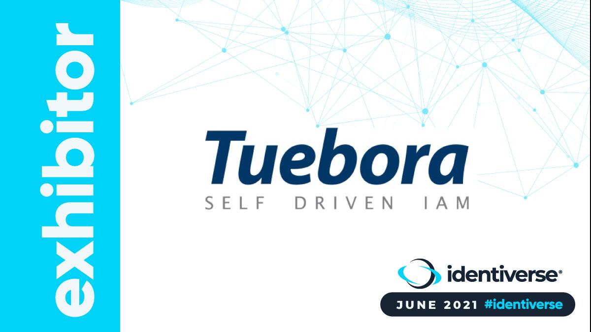 Tuebora_Exhibitor