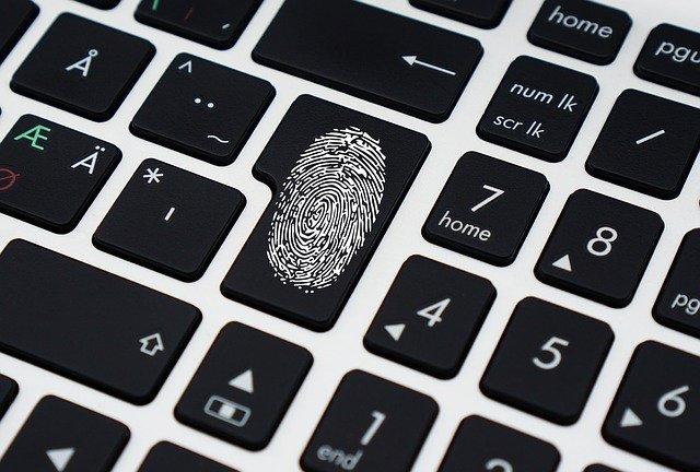 identity as the new perimeter