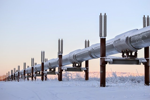 Colonial Pipeline Attack